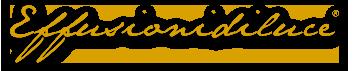 Logo Zeroombra